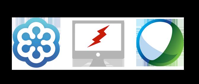 Live & Automated Webinars